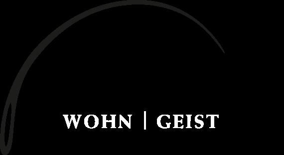 Wohn | Geist